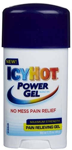 Icy Hot - Power Gel