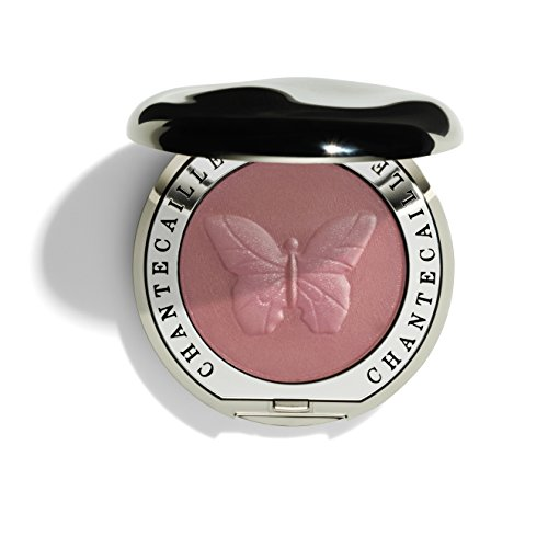Chantecaille - Chantecaille Cheek Color - Butterfly (Bliss) - 2.5 g