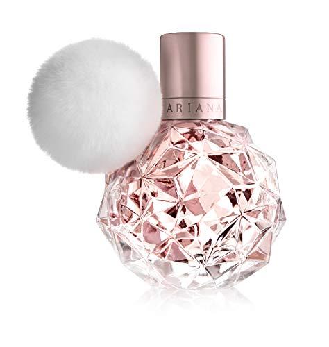Ariana Grande - Ari Eau de Parfum Spray