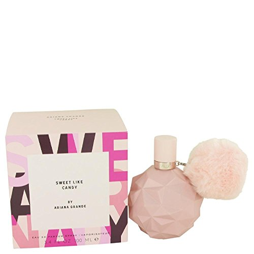 Ariana Grande - Sweet Like Candy Eau de Parfum