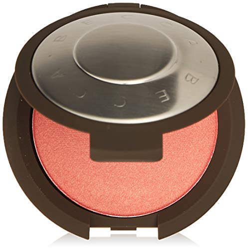 Becca - Shimmering Skin Perfector Poured Crème Highlighter, Prosecco Pop
