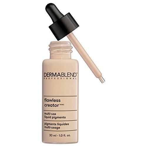 Dermablend - Flawless Creator Multi-Use Liquid Foundation