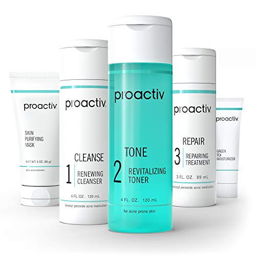 Proactiv - Proactiv 3-Step Acne Treatment System (90 Day)