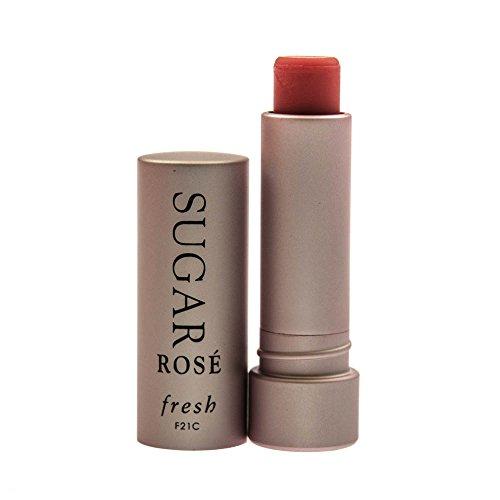 Fresh - Sugar Lip Treatment SPF 15- Rose