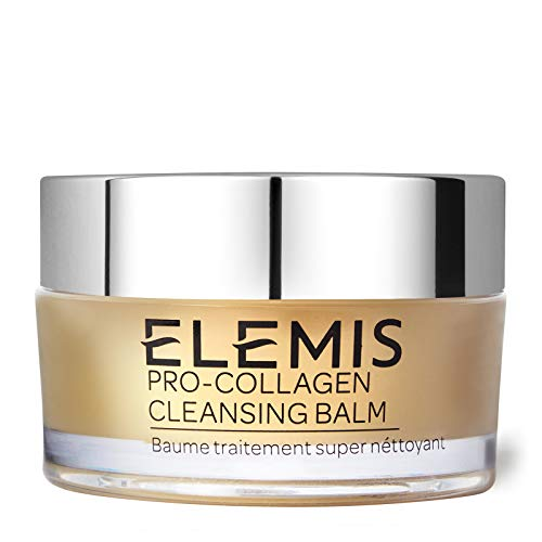 Elemis - ELEMIS Pro-Collagen Cleansing Balm, Super Cleansing Treatment Balm