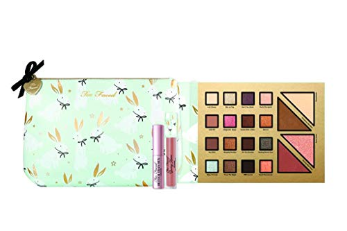 Too Faced - Too Faced Limited Edition Beauty Day Dreamer Makeup Collection
