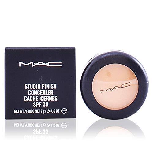 MAC - MAC Studio Finish Concealer spf 35 NC30