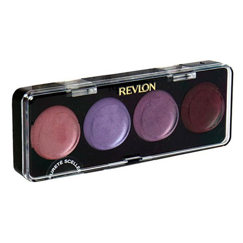 Revlon - Revlon Illuminance Wild Orchids Creme Shadow -- 2 per case.