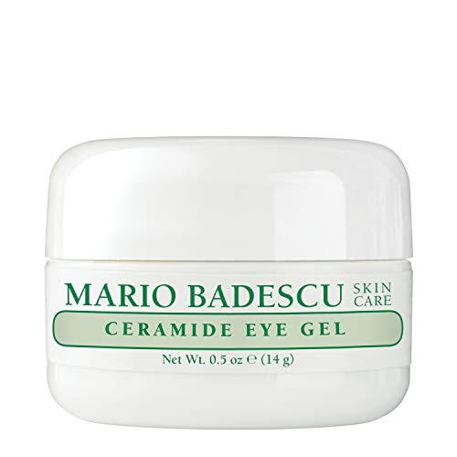 Mario Badescu - Mario Badescu Ceramide Eye Gel, 0.5 oz