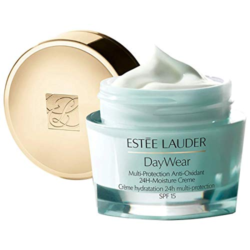 Estee Lauder - Daywear Advanced Multi-protection Anti-oxidant Creme SPF 15