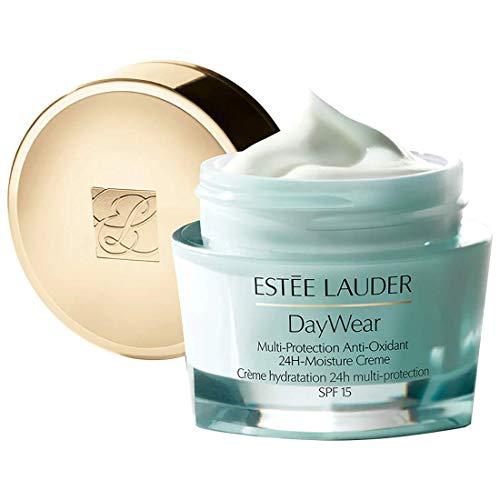Estee Lauder - Daywear Advanced Multi-protection Anti-oxidant Creme SPF 15