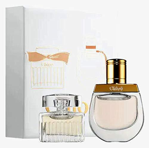 Chloé - Deluxe Eau de Parfums