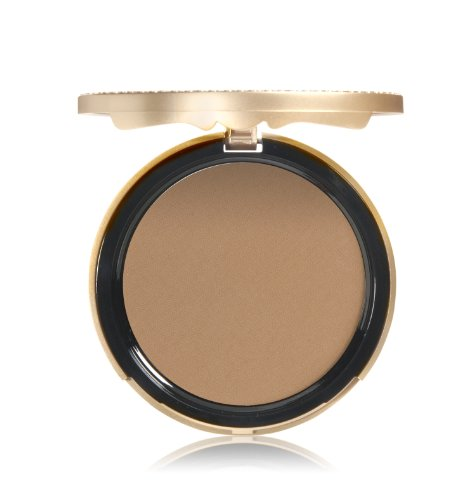 Toofaced - Chocolate Soleil Matte Bronzing Powder