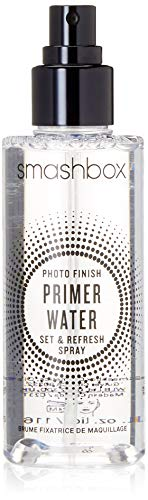 Smashbox - Smashbox Photo Finish Primer Water