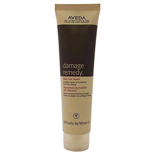 Aveda - Damage Remedy Daily Hair Repair Leave-in Treatment