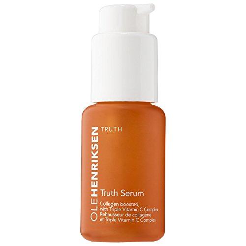 Ole Henriksen - Truth Serum Collagen Booster