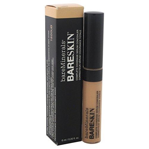 Bare Minerals - Bareskin Complete Coverage Serum Light Concealer