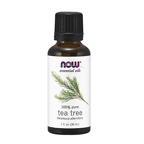 Now Foods - Tea Tree Oil