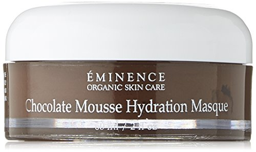 Eminence - Eminence Chocolate Mousse Hydration Masque 2 oz