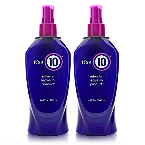 It's a 10 Haircare - It's a 10 Leave in
