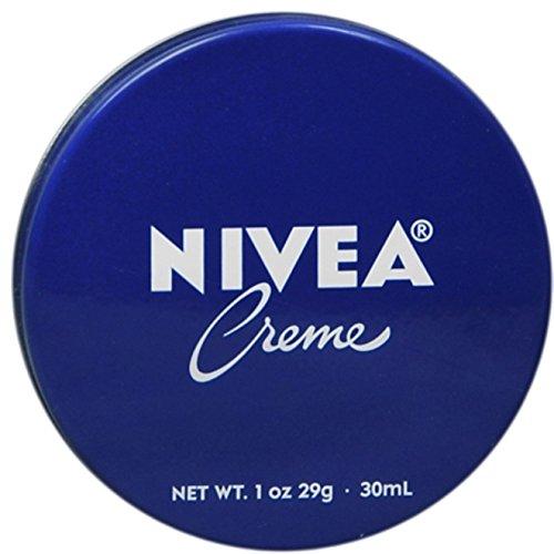 Nivea - Nivea Creme by Nivea