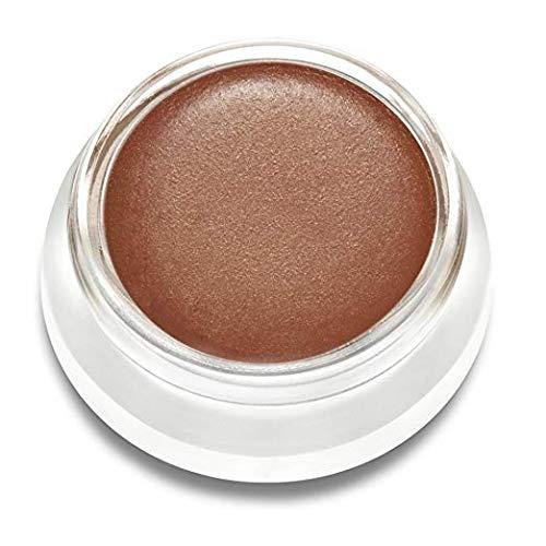Rms Beauty - RMS Beauty - Lip2Cheek Demure, 0.15 oz.