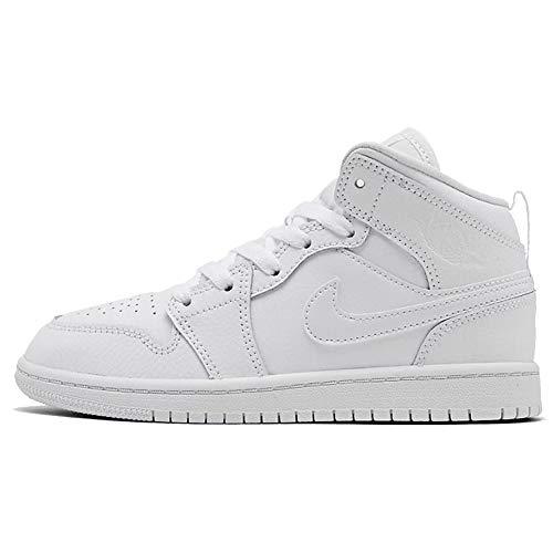 Nike Nike Boys' Low-Top Basketball Shoe