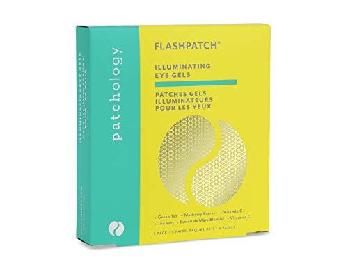 Patchology - FlashPatch Illuminating Eye Gels
