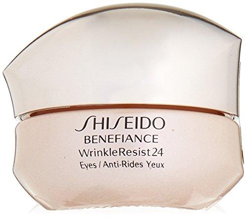 Shiseido - Benefiance Wrinkle Resist 24 Intensive Eye Contour Cream