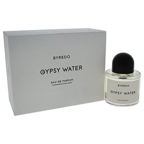 Byredo - Byredo Gypsy Water Eau De Parfum Spray 100ml/3.4oz