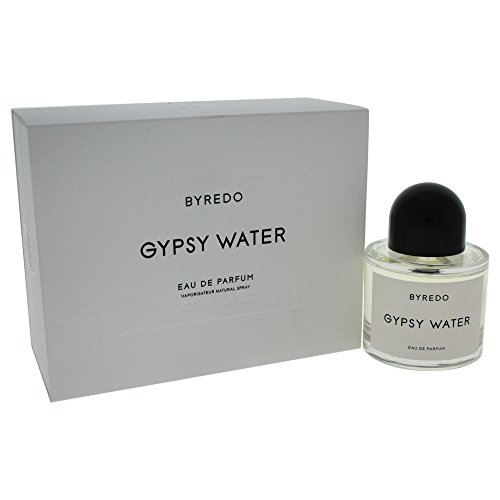 Byredo - Byredo Gypsy Water Eau De Parfum Spray 100ml/3.4oz