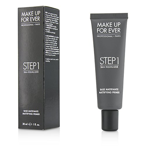 Make Up for Ever - Skin Equalizer, Mattifying Primer
