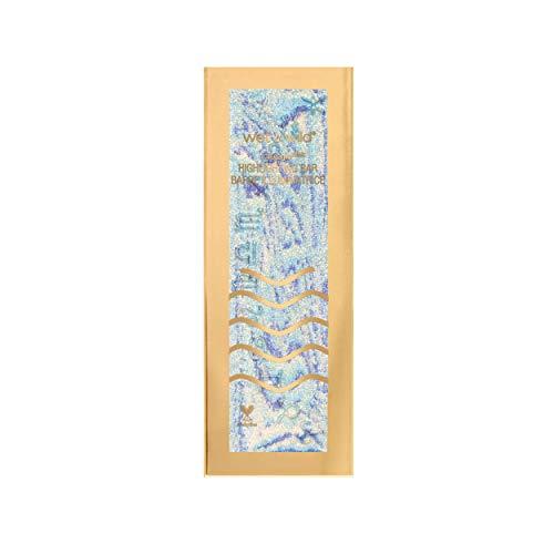 Wet N' Wild - Wet N Wild MegaGlo Highlighting Bar Zodiac Collection ~ Water