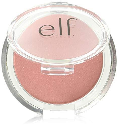 E.l.f Cosmetics - Blush, Blushing