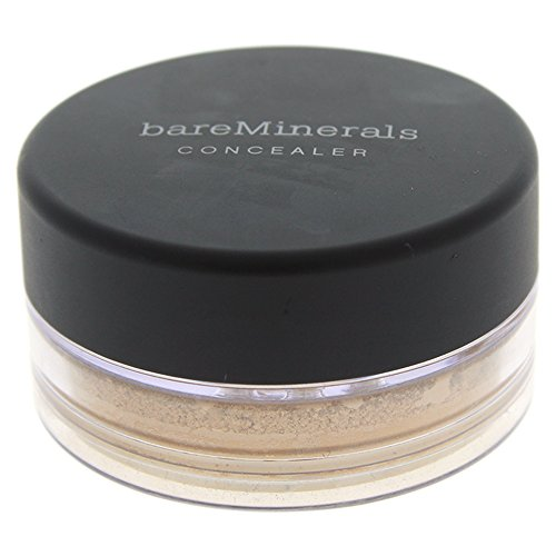 Bare Escentuals - Bare Minerals Eye Brightener, Well Rested