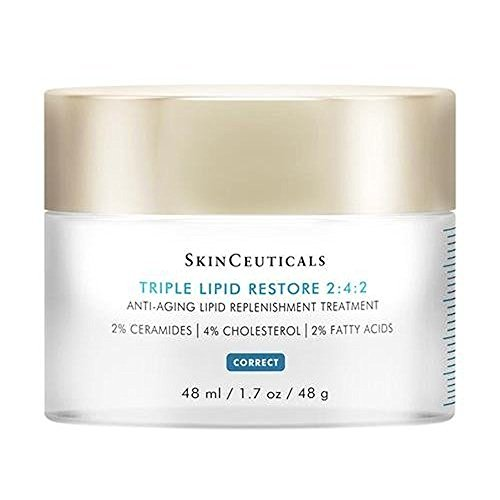sknctcls - Triple Lipid Restore 2:4:2 1.7 fl oz / 48 ml