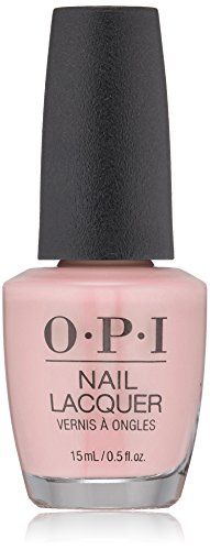 Opi - OPI Nail Lacquer, Tagus in that Selfie!, 0.5 Fl Oz