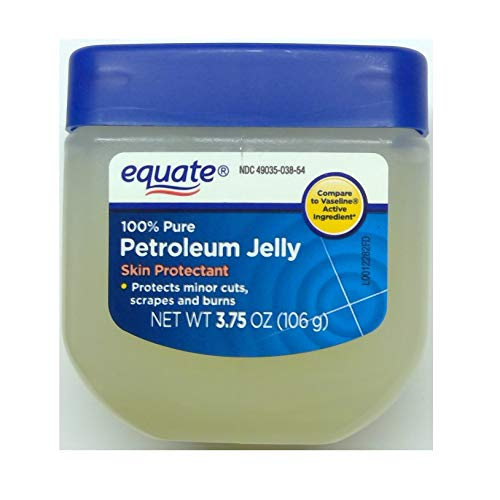 Equate - Equate Petroleum Jelly