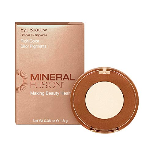 Mineral Fusion - Mineral Fusion Eye Shadow, Prism.06 Ounce