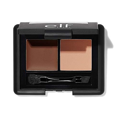E.l.f Cosmetics - e.l.f. Eyebrow Kit, Medium