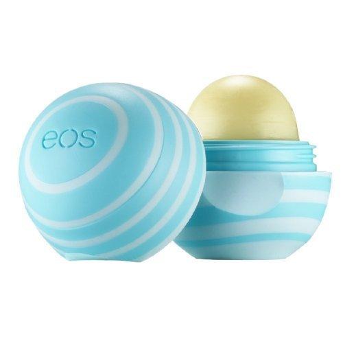 Eos - Lip Balm - Vanilla Mint