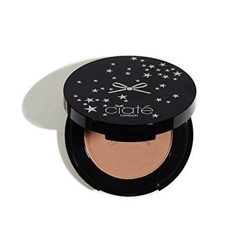 YourFavoriteStore - Ciate London Mini Bamboo Bronzer in Palm Island