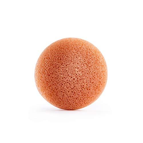 Honest Beauty - Honest Beauty Gentle Konjac Root Sponge
