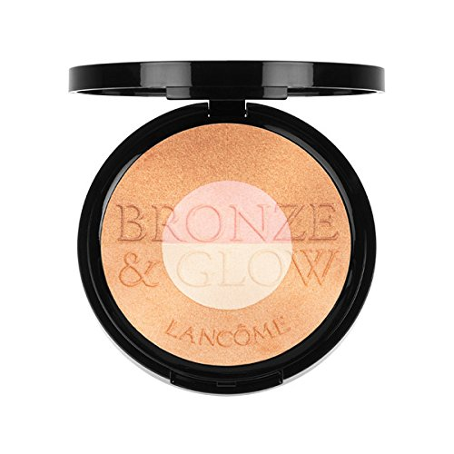 Lancome - Bronze & Glow Palette It's Time to Glow