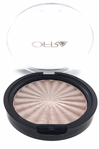 Ofra - Ofra Cosmetics Pillow Talk Highlighter