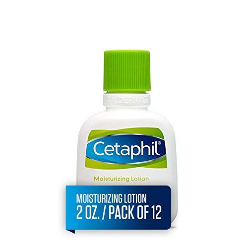 Cetaphil - Cetaphil Moisturizing Lotion V2