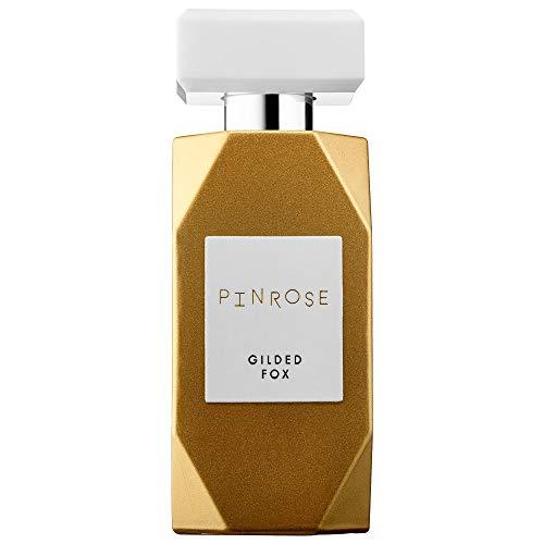 Pinrose - Pinrose Gilded Fox Eau De Parfum
