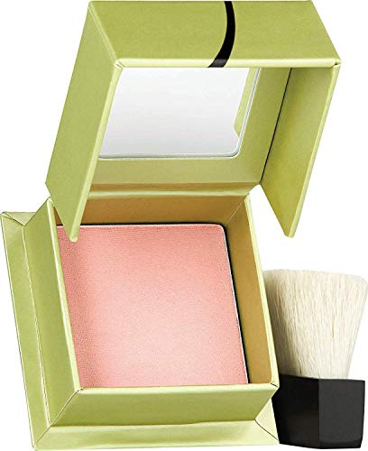 Benefit - Dandelion Brightening Finishing Face Powder