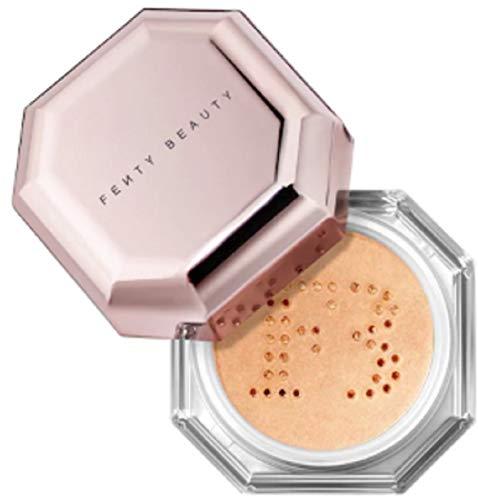 Fenty - Fairy Bomb Shimmer Powder, 24Kray Glimmering Gold