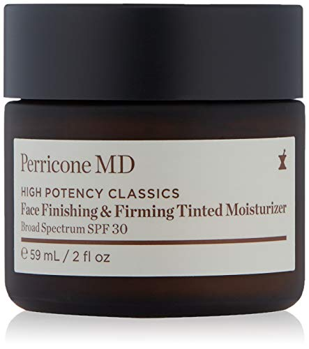 Perricone Md - Perricone MD Face Finishing Moisturizer Tint, 2 fl. oz.